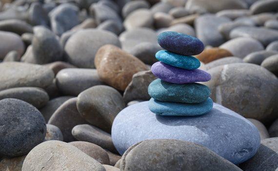 Kiegyensulyozottság Stresszoldás Feltöltődés