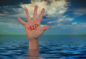 Segítség stresszoldás képességfejlesztés