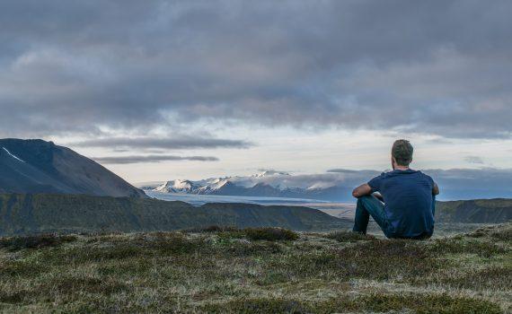 nyugalom, drámamentes feszültségoldás, stresszoldás