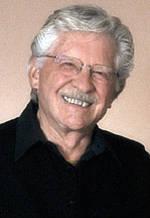 A One Brain módszer egyik kidolgozója: Gordon Stokes