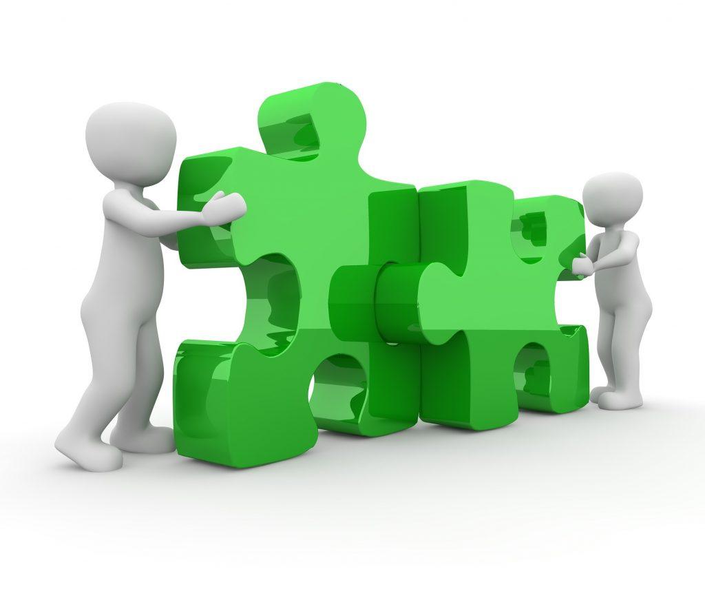 Családi béke Kapcsolat kommunikáció fejlesztése