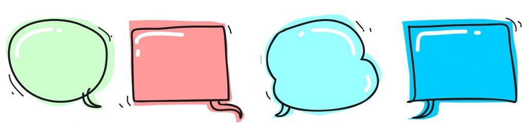 Kapcsolat kommunikáció fejlesztése
