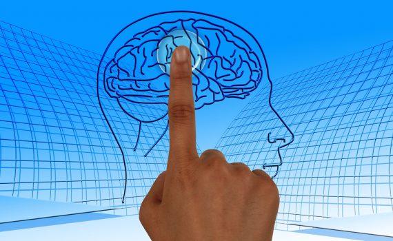 agy bekapcsolás képességfejlesztés stresszoldás