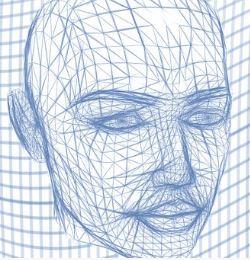 rugalmasság stresszoldás képességfejlesztés agyintegráció neurokineziológia