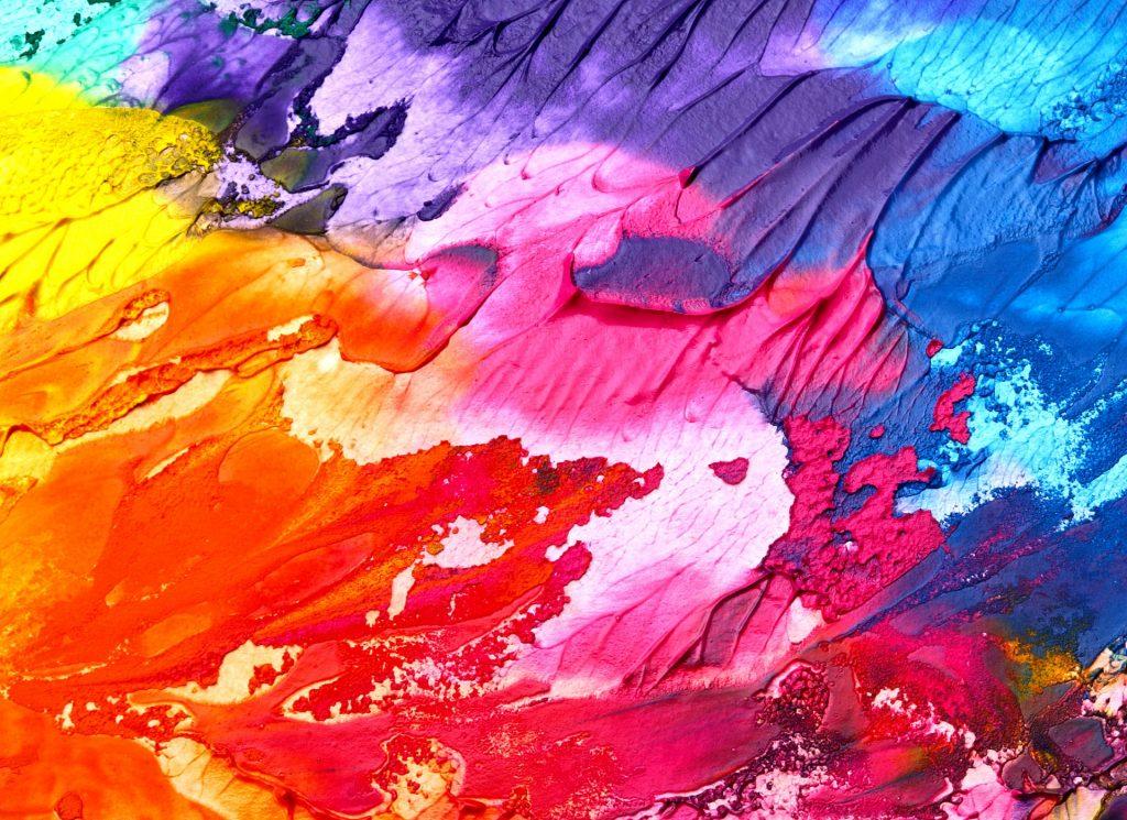 kreativitás képzelet képességfejlesztés stresszoldás