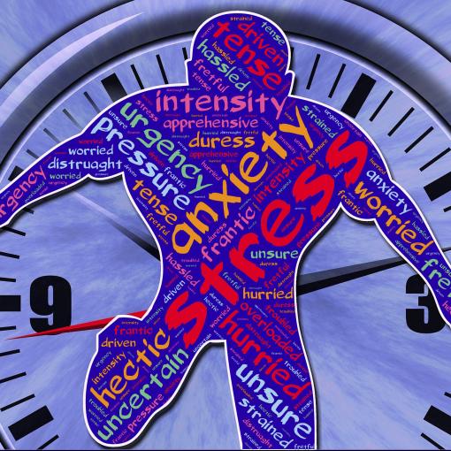 stressz stresszoldás neuroenergetikai kineziológia neurokineziológia